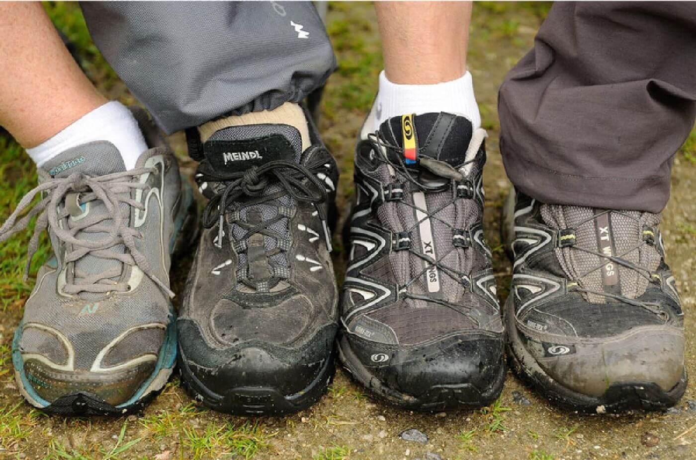materiaal nordic walking stokken lussen schoenen kledij nordic fitness center brussels. Black Bedroom Furniture Sets. Home Design Ideas